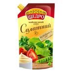 Schedro Salatny mayonnaise 30% 550g