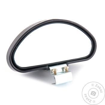Зеркало для крепления дополнительное VM115 - купить, цены на Таврия В - фото 1