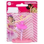 Barbie Mini Doll assortment - buy, prices for MegaMarket - image 1
