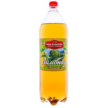 Bon Boisson Lemonade 2l - buy, prices for Furshet - image 1