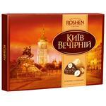 Roshen Kyiv Vecherniy Candies 176g