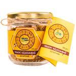 Galeks Agro Snack Pollen bee organic 100g