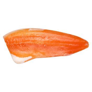 Филе Гольца Арктический лосось охлажденный