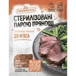 Натуральна Приправа Pripravka для м'яса 30г