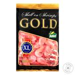 Kaluri Gold Shrimps Frozen 1 kg