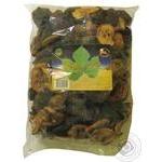 Dried fruits apple Smaky shodu dried 500g