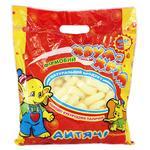Палочки кукурузные Хрум -Хрум Детские 200г