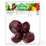 Vegetables beets whole 500g