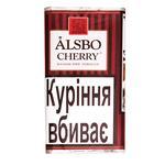 Табак для трубки Alsbo Cherry 50г