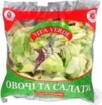 Салат Цезар Vita Verde