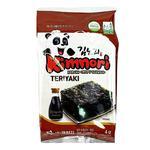 Kimnori Teriyaki Nori Chips 4g
