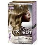 Краска для волос Color Expert 7-32 - купить, цены на Фуршет - фото 1