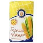 Dobrobut Corn Flour 1kg