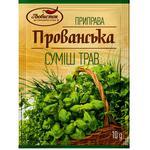Lyubystok Provencal Herbs Mix 10g