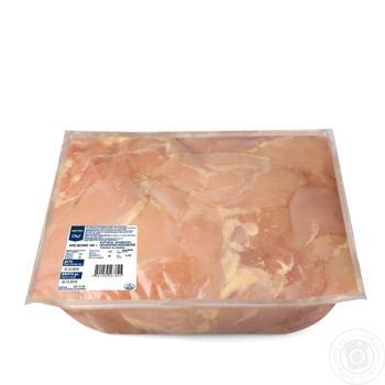 Филе цыпленка-бройлера Metro Chef большое охлажденное