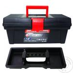 Haisser Stuff Basic Box For Tools