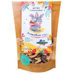 Dytyachi Smakolyky with Stevia Cereal Mix Sticks 25g