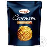 Попкорн Mogyi Caramoon с карамелью 70г