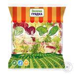 Zelena Hryadka Easy Day Salad Mix 180g