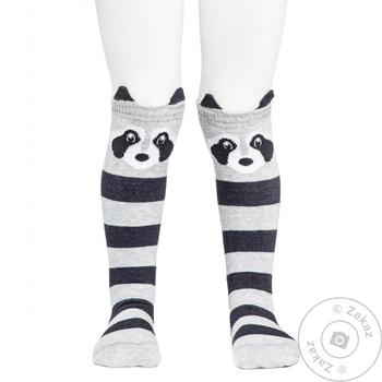 Tights Conte kids for children - buy, prices for Novus - image 1