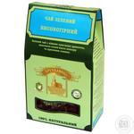 Green tea High-mountain 100g