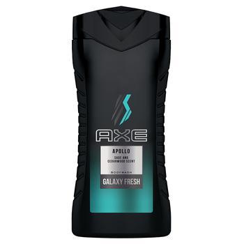 Axe Apollo Men's Shower Gel 250ml - buy, prices for CityMarket - photo 1
