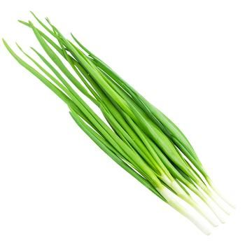 Fresh Green Onions 100g