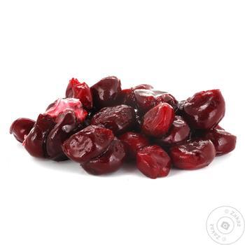 cherry Snizhne siayvo pitted - buy, prices for MegaMarket - image 2