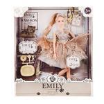 Кукла Shantou Emily