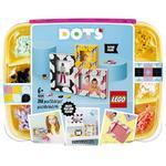 Lego Dots Photoframe Constructor