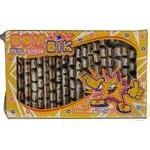 Cookies Bom-bik Sensation leaf 350g