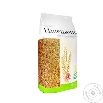 Крупа Терра Пшеничная Яровая (кутя) 700г