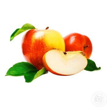 Яблуко Горець 65+ ваг