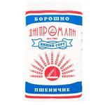 Dnipromlin Top Grade Wheat Flour 3kg