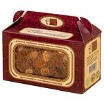 Хлеб Riga Праздничный ржано-пшеничный 200г