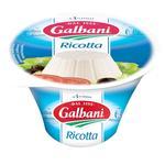 Galbani Ricotta Cheese 100g