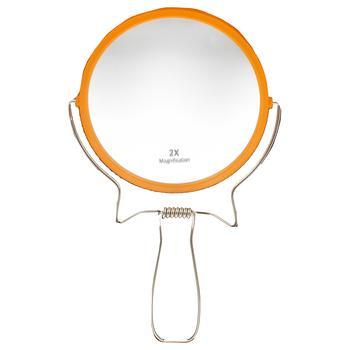 Зеркало Titania двустороннее 13см - купить, цены на Таврия В - фото 2
