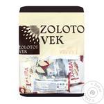 Zolotoi Vek Halva Candy with Peanuts 300g
