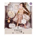 Игрушка Кукла Emily 32см
