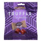 Цукерки Chocolatier Truffle 100г