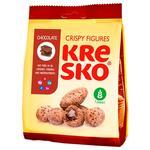 Печиво АВК Kresko зі смаком шоколаду 170г