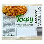 Продукт соевый Vegetus Сыр Тофу 250г