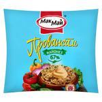 Mak May Provence Mayonnaise 67% 380g