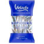 Корюшка нерозібрана Veladis 700г