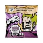 Pop snack with onion wheat crispbread 30g