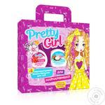 Liora Gift Set For Girls