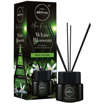 Аромадифузор Aroma Home White Blossom 100мл
