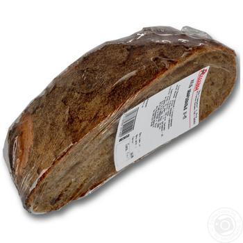 Хлеб Шварцвальд