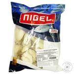 Nigel Peeled Cuttle-Fish 21/40 1kg