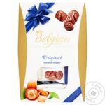 Belgian Seahorses Chocolate Bonbons 135g